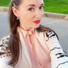 Юлия, 31, г.Большая Ижора