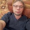 мак, 37, г.Ярославль