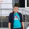 Дима, 25, г.Муравленко (Тюменская обл.)