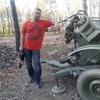 КОНСТАНТИН, 42, г.Комсомольск-на-Амуре