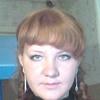 алина, 28, г.Новоорск