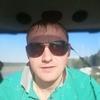 Александр, 32, г.Мариинск