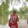 Людмила, 54, г.Мошково