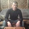 Андрей, 39, г.Карталы