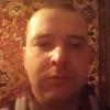 Александр, 32, г.Тимашевск