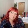 Елена, 41, г.Прогресс