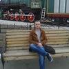 Алексей, 31, г.Бутурлиновка