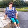 тамара, 64, г.Новая Ляля