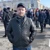 Евгений, 36, г.Чита