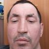 Фанус, 35, г.Сарманово