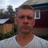 михаил, 41, г.Сердобск