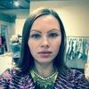 Лёля, 40, г.Москва