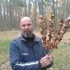 Александр, 49, г.Стародуб