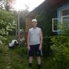 сергей, 56, г.Ижевск