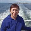 Светлана, 56, г.Серышево