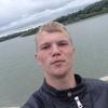 Дима, 22, г.Камень-Рыболов
