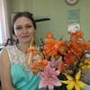 Маргарита, 31, г.Киренск