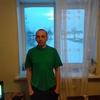 Сергей, 44, г.Якшур-Бодья