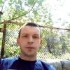 Николай, 28, г.Оренбург