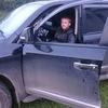 Вячеслав, 28, г.Верхняя Тура