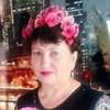 Любовь, 61, г.Чебаркуль
