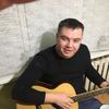 Дмитрий, 27, г.Пенза