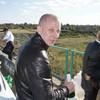 Сергей, 32, г.Кыштым