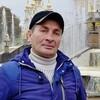 Андрей, 47, г.Орел