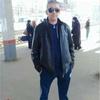 Тарасов, 40, г.Москва