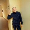 Александр, 39, г.Казань