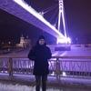 Олег Некрасов, 21, г.Тюмень