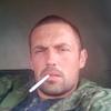 Антон, 31, г.Белогорск