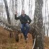 Вячеслав, 42, г.Шарыпово  (Красноярский край)