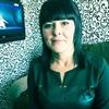 Евдокия, 42, г.Биробиджан