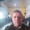 Андрей., 39, г.Югорск