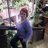 Екатерина, 48, г.Ульяновск