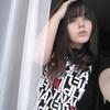Арина Гурман, 16, г.Рязань