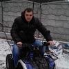Дмитрий, 33, г.Эртиль