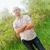 сергей, 32, г.Новохоперск
