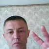 Эдуард, 32, г.Киров (Кировская обл.)