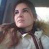 Татьяна, 27, г.Анна