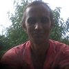 Валерий, 41, г.Каневская
