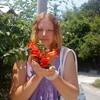 Наталья Любчикова, 35, г.Одоев