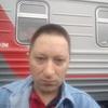Слава, 41, г.Бугуруслан