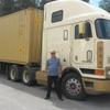 Рамиль ( Рома ), 49, г.Ломоносов