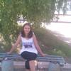 Екатерина, 26, г.Пестравка