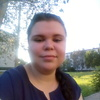 Екатерина Маломахова, 24, г.Тейково