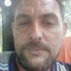 Олег, 39, г.Строитель