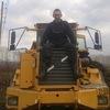 Виктор, 32, г.Долинск