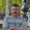 алексей, 50, г.Белореченск